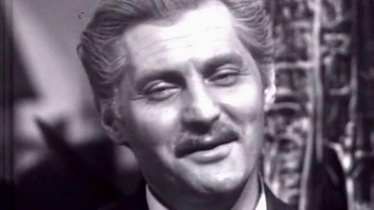 Agárdy Gábor emlékére
