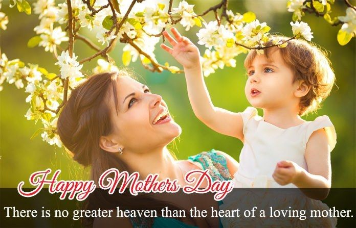 Happy Mothers Day Speeches 2019 Short Speech On Mother S Day 2019 Happy Mothers Day 2019 Imag Mothers Day Status Mothers Day Quotes Happy Mother Day Quotes
