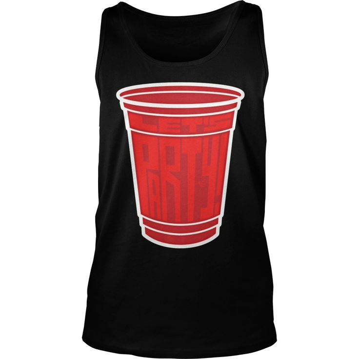 Red Cup Party by TaizTeez T-Shirt #gift #ideas #Popular #Everything #Videos #Shop #Animals #pets #Architecture #Art #Cars #motorcycles #Celebrities #DIY #crafts #Design #Education #Entertainment #Food #drink #Gardening #Geek #Hair #beauty #Health #fitness #History #Holidays #events #Home decor #Humor #Illustrations #posters #Kids #parenting #Men #Outdoors #Photography #Products #Quotes #Science #nature #Sports #Tattoos #Technology #Travel #Weddings #Women
