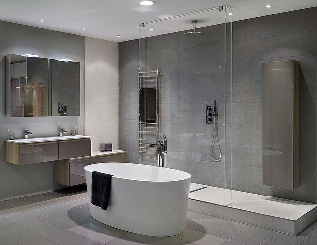Image Result For Bathrooms C P Hart