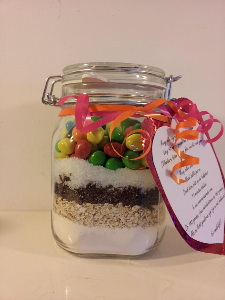 25+ beste ideeën over Koekjes cadeautjes op Pinterest - Kerst snoep, Koekjes-verpakking en Kerst ...