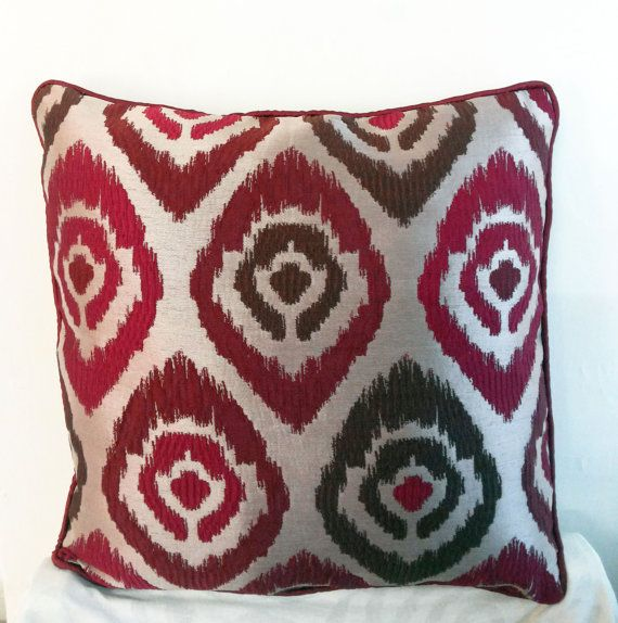 Canadian Inspired Home Decor Canada Pillow Via Etsy: 12 Best Canadian Smocking Cushion Covers Images On