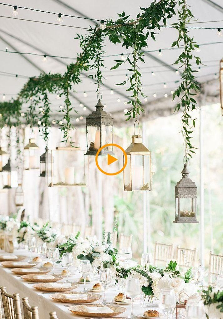 30 Idee Per Decorazioni Per Matrimoni Nel Verde A Prezzi Accessibili Da Non Perdere Decorazioni Per Matrimonio Matrimonio In Giardino Decorazioni Di Nozze