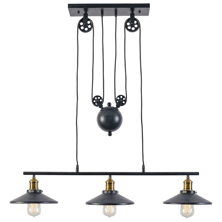 The Rustic Sailor Pulley Pendant Light Wooden Pulley By: 25+ Best Ideas About Pulley On Pinterest
