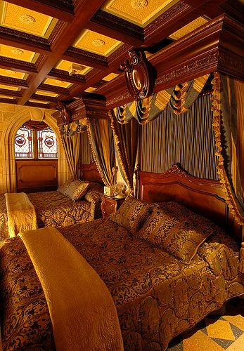 1000 Ideas About Cinderella Castle On Pinterest Walt
