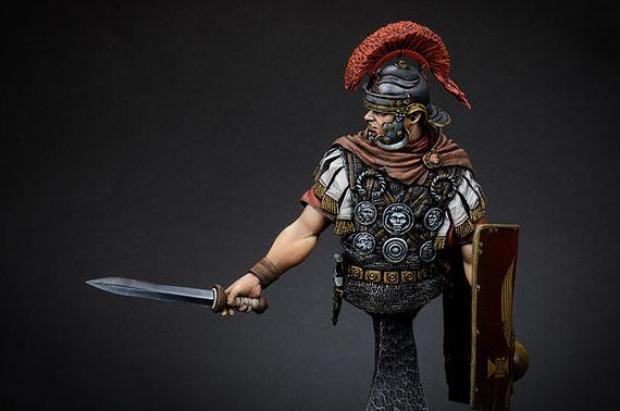 Resin-Kits-1-10-Scale-Roman-soldier-bust-Resin-Model-DIY-TOYS-Free-Shipping.jpg_640x640.jpg (570×378)