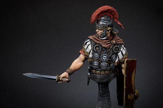Resin-Kits-1-10-Scale-Roman-soldier-bust-Resin-Model-DIY-TOYS-Free-Shipping.jpg_640x640.jpg (570×378)