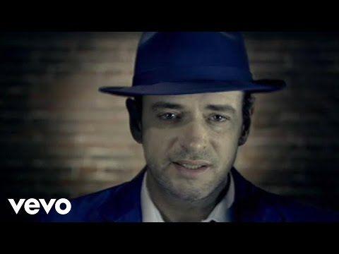 Gustavo Cerati - Puente - YouTube
