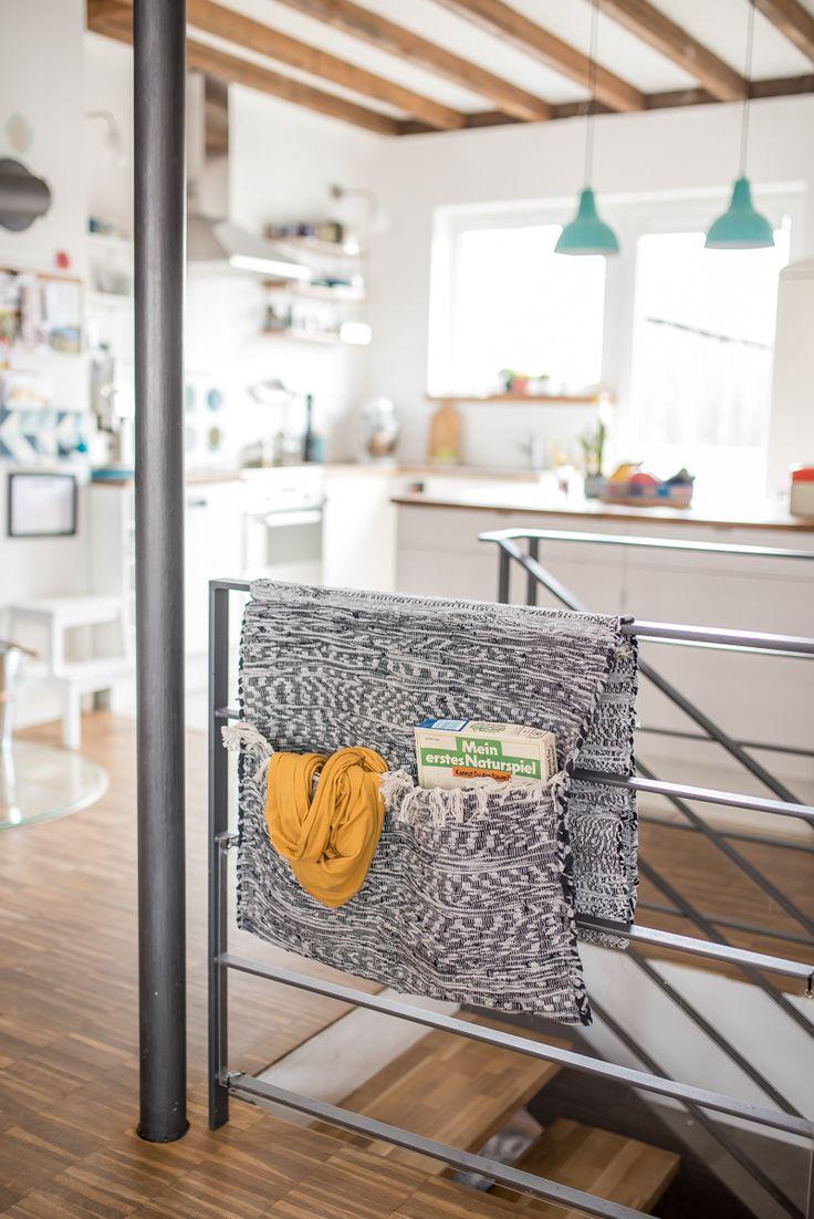 die besten 17 ideen zu flickenteppiche h keln auf. Black Bedroom Furniture Sets. Home Design Ideas