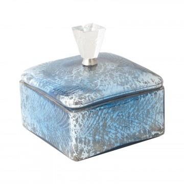 Top 309 best mercury glass images on Pinterest | Mercury glass  IH02