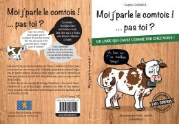 Actualité Besançon: Culture Franche-Comté : Un livre bien d'chez nous - 07/12/2015