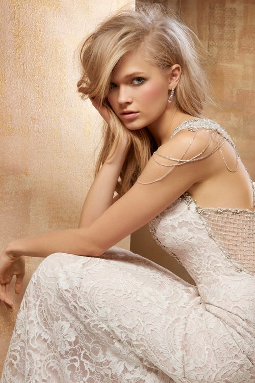 Awesome Wedding Dresses Veromia SON Sonsie
