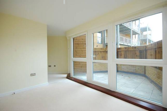 Studio to rent in Harry Zeital Way, Hackney E5 - 29749450