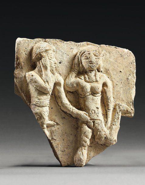 Mesopotamia Gay