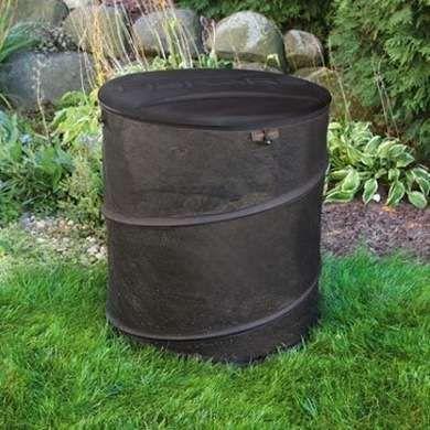 eco bin composter 10 best compost bins for backyard gardeners bob vila