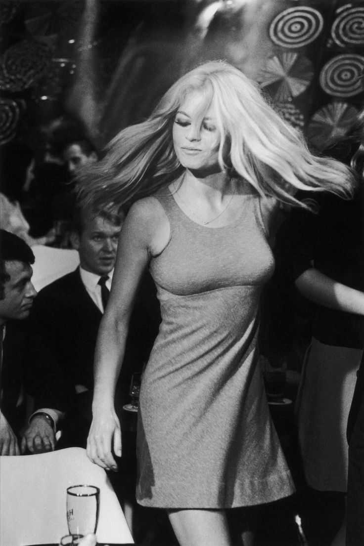 97 best brigitte bardot—the ultimate style icon images on pinterest