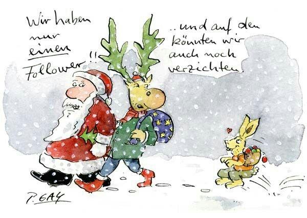 die besten 25 weihnachten zitate heinz erhardt ideen auf pinterest gr ne hydrangea