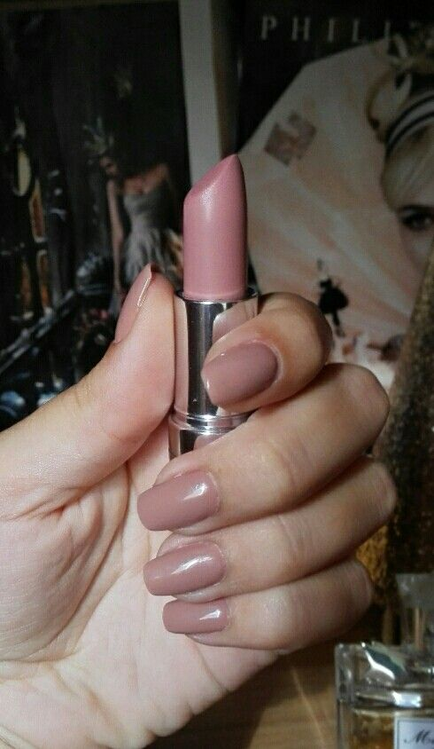 Nude passion !