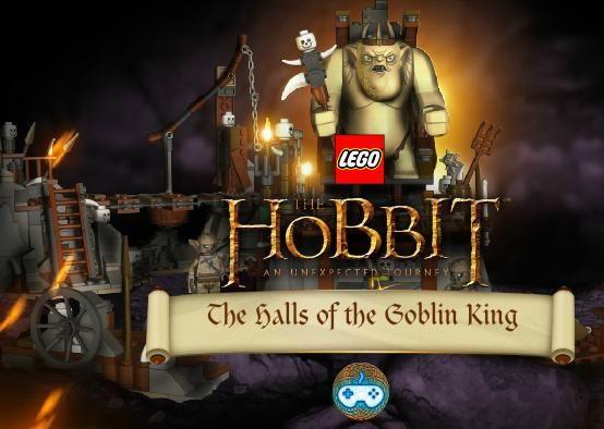 Hobbit Spiele Kostenlos