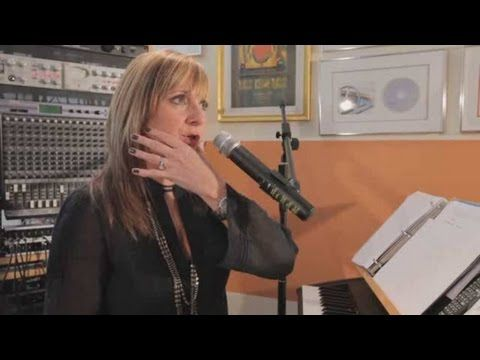 ▶ How to Correct Nasality | Vocal Lessons - YouTube http://rogerburnleyvoicestudio.com/