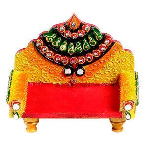 ... Send Gifts and Flowers to India. Send Birthday Gifts,Wedding Gifts to