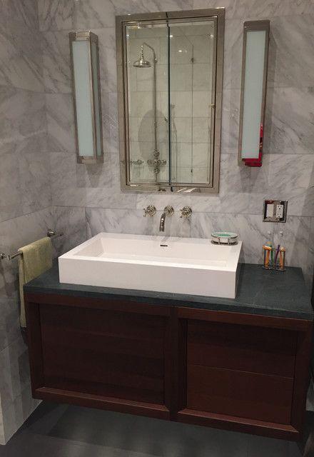 Modern Bathroom Designs Free Standing Bath Tub Modern Bathroom