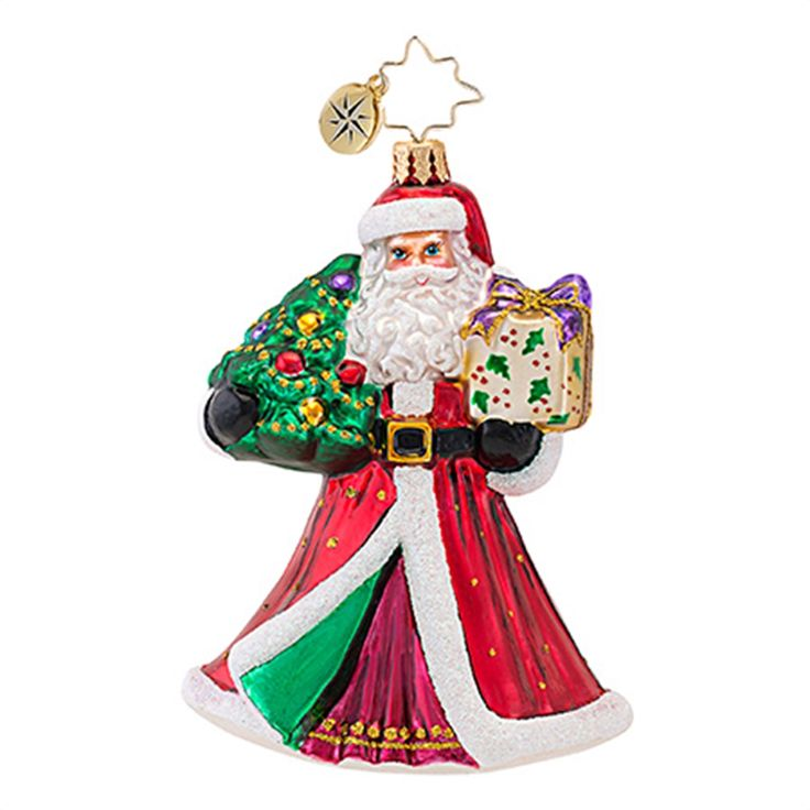 Collectible Christmas Ornaments 94 best christmas ornaments images on pinterest | christmas