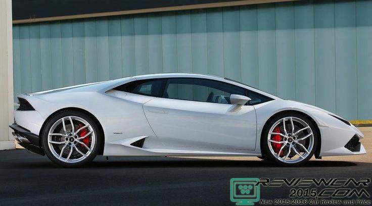 2015 Lamborghini Huracan Price - 2015 Lamborghini Huracan Price – A car with this particular significantly dilemma this also significantly velocity doesn't allow your own beat relaxation for prolonged. The actual Huracán sides smooth, grips doggedly, as well as blitzes beyond bends. Nevertheless it continues your own pu... - http://reviewcar2015.com/2015-lamborghini-huracan-price/
