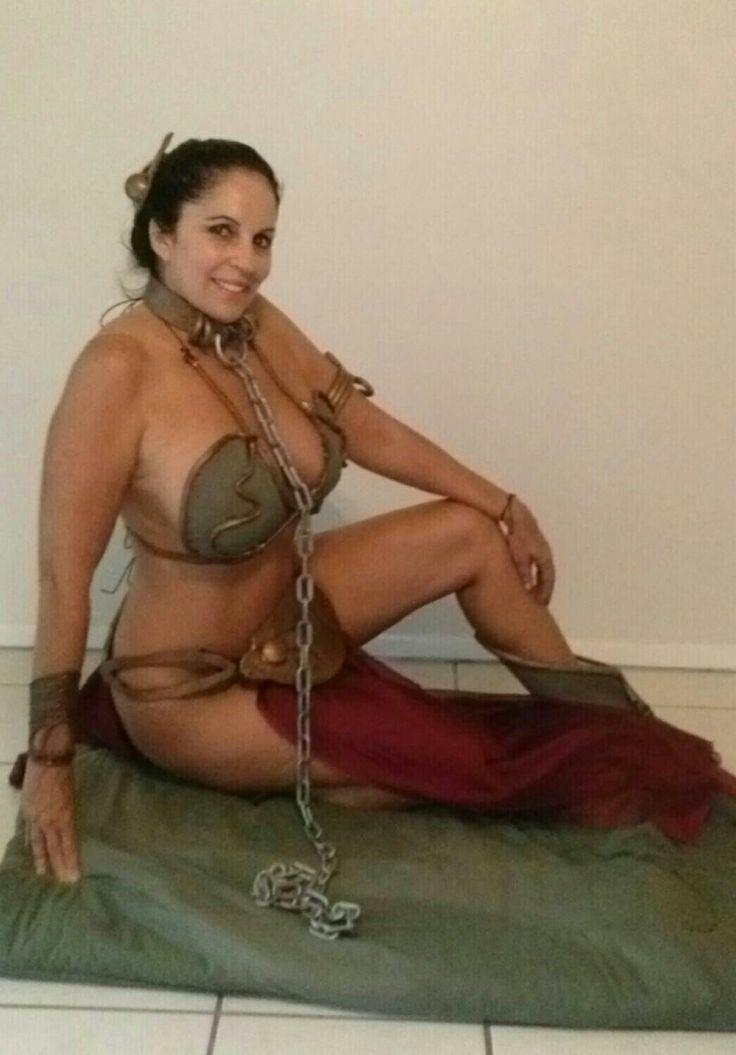 Hot spanish girl webcam