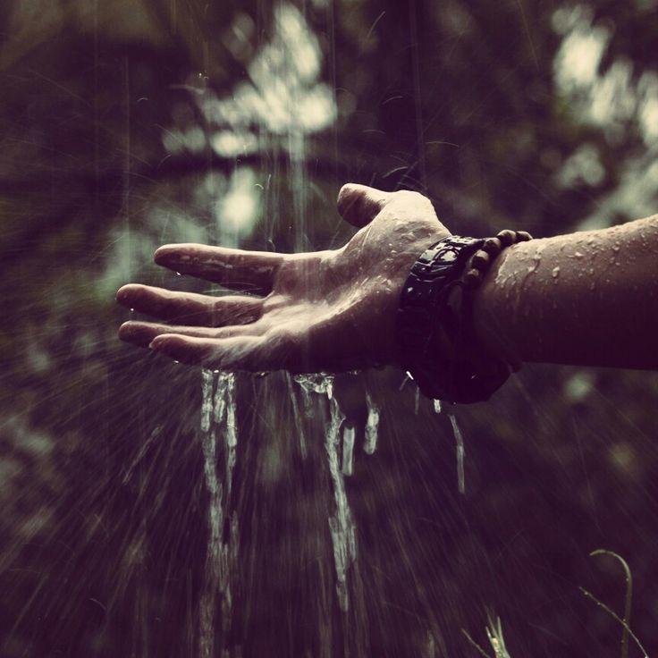 Hujan #edisipopotoan#hujan#photography#ebotphotography