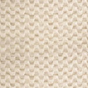 missoni limboto fabric 401 via safari living fabric. Black Bedroom Furniture Sets. Home Design Ideas