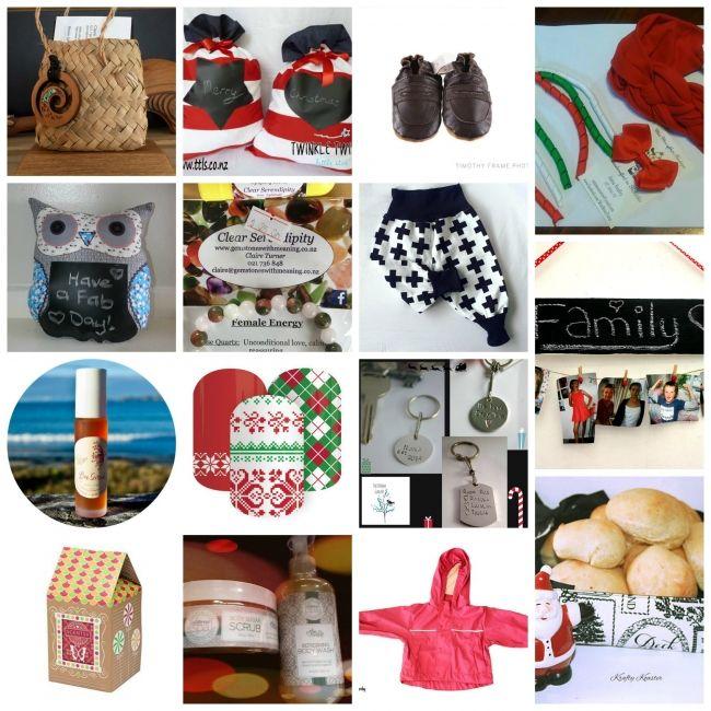 Enter to win: Christmas Collab Giveaway  | http://www.dango.co.nz/s.php?u=nMN8wQU23630