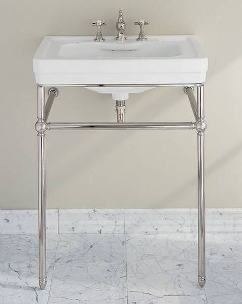 Fine Bathroom Drawer Base Cabinets Thin Ugly Bathroom Tile Cover Up Flat Bathroom Addition Ideas Venting Bathroom Exhaust Fan Through Gable Vent Youthful Wall Mounted Magnifying Bathroom Mirror With Lighted OrangeWestern Bathrooms 1000  Images About Bathroom Renovation On Pinterest | Pinwheels ..