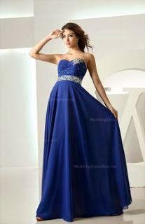 Dresses | Pinterest