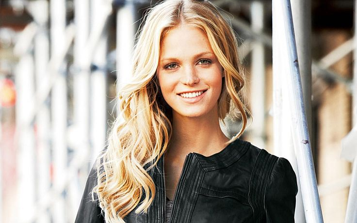 erin heatherton dating history There's nothing that signifies a relationship is over like your man leaving a nightclub with  his past dating history includes models  erin heatherton,.