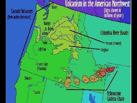 """URGENT WARNING!!! YELLOWSTONE UNREST - USGS INSTALLS NEW SEISMOMETERS DUE TO THE HUNDREDS OF EARTHQUAKES OCCURRING IN IDAHO!!!!!!!!!!!!!   """"PROFESSIONALS ARE WARNING PEOPLE TO PREPARE NOW""""!!!!!!!!!!!!  """"BE AWARE THIS IS HAPPENING CURRENTLY.""""  """"THE THREAT OF A NOTEWORTHY EARTHQUAKE DOES INDEED EXIST.""""  TODAY IS APRIL 16, 2014.  Video lasts 5 minutes & 40 seconds.(4/16/2014) Christian (CTS) (URGENT WARNING!!!!!!!!!!!!)"""
