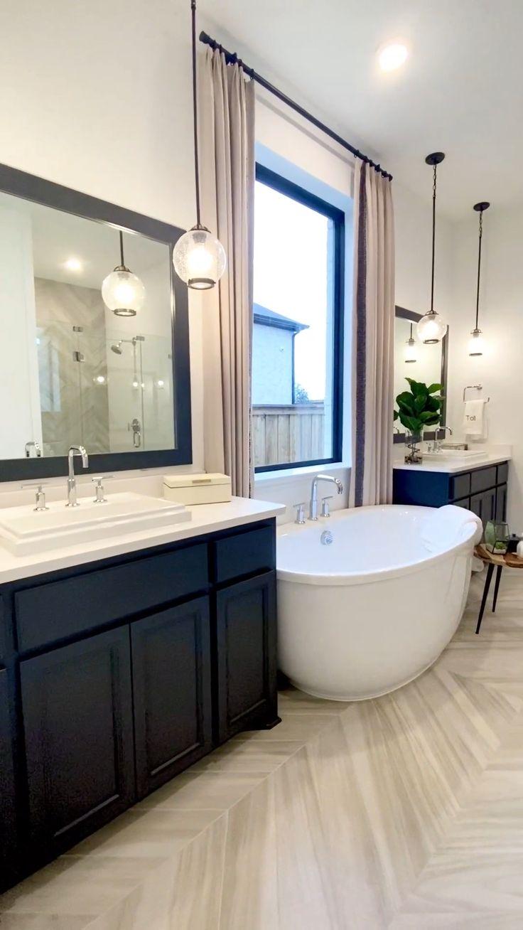 Bathroom Layout, Bathroom Interior Design, Bathroom Ideas, Budget Bathroom, Bathroom Organization, Bathroom Designs, Interior Ideas, Beautiful Bathrooms, Modern Bathroom