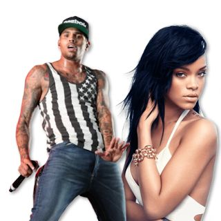 Chris Brown And Rihanna - 2017?  Chris Brown and Rihanna 2017? Is it possible? Earlier this year the former couple was spotted at the same club in New York City leading to rumors that they may give their relationship another try. Rihanna recently broke up with Drake and Chris Brown is single. Soulja Boy recently revealed that his fight with Chris Brown is about Rihanna not Karrueche Tran.  So Chris Brown is still willing to fight for Rihanna the mistake he made leading to their initial…
