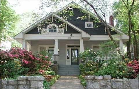 457 migliori immagini american cottage e porticati su