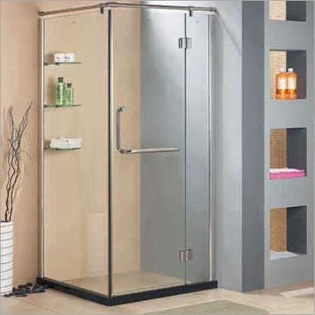 Shop from a wide range of contemporary shower enclosure from Emoderndecor at huge discount price. http://goo.gl/OsoziH