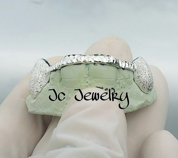 Hey, I found this really awesome Etsy listing at https://www.etsy.com/listing/385198538/6-piece-diamond-dust-diamond-cut-grill