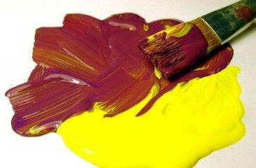 Обзор наборов масленых красок для живописи для профессионалов и начинающих - описание, состав и цена