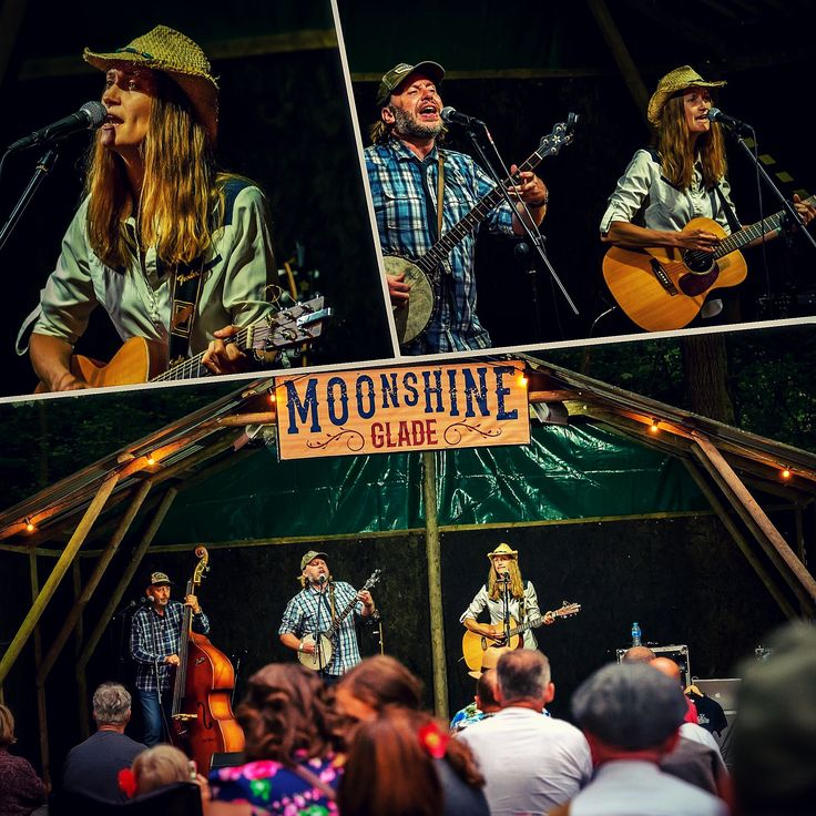 Played the rustically-enchantin' Moonshine Glade stage at the 1930s/40s vintage Twinwood Festival, Bedford, last night! Just amazin'. Next up: we'll be layin' down some bank-holiday hillbilly tunes at The Brickmakers, Swanmore, this Monday (from 1pm).  Photos courtesy of Malcolm Quiney Photography #livemusic #music #americana #twinwoodfestival #vintage #WWII #thepapertrains #ontour #bedford