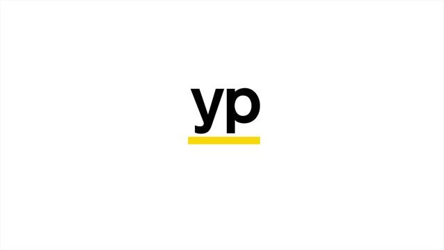 YP is here to help people get things done. Everything we do is designed to make doing easier. That goes for our brand identity too. How we act, how we look, how we speak. Every YP experience should be simple, clear and quick. This video is a short summary of the YP brand identity system.