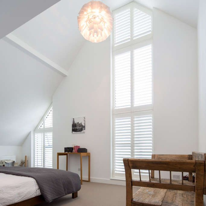 Full Renovation, East Molesey - Holland and Green