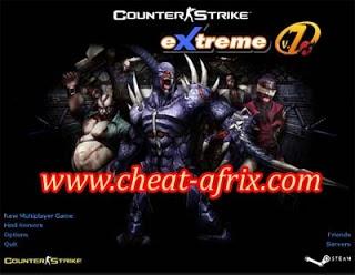 Counter Strike Extreme v7 Download Games Full Version   cheat-afrix   Counter Strike Extreme v7 ...
