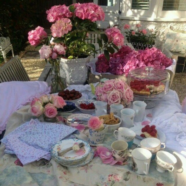Vasárnap délután #sunday #afternoon #flower #summer #weekend