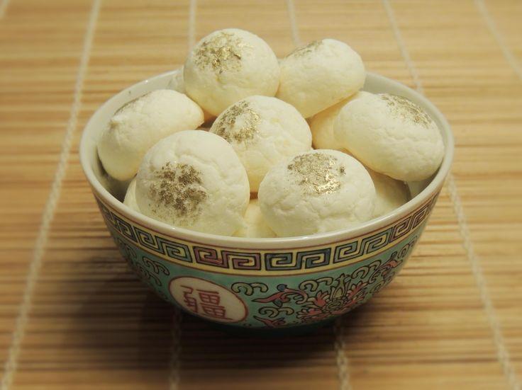 Coconut cookies | Baking :) | Pinterest | Coconut, Coconut Cookies and ...