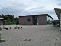 Fachhochschule Schmalkalden - Thüringen , Germany - Google Search