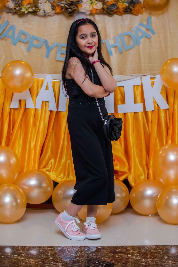 Birthday Photographer in Dubai in 2020 Birthday